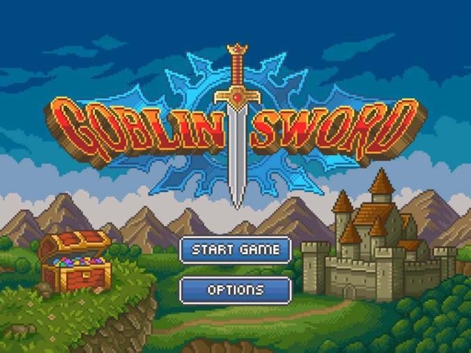 Goblin_Sword_01