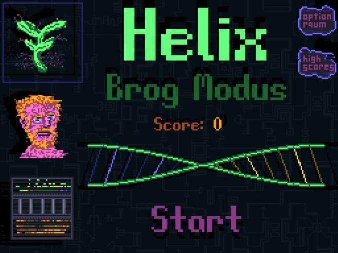Helix_01