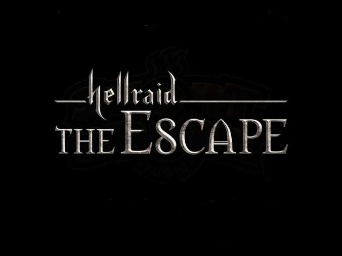 Hellraid_01