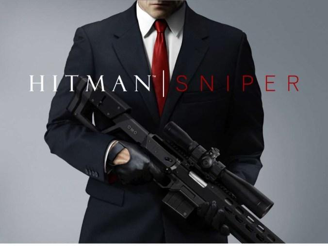 Hitman_Sniper_01