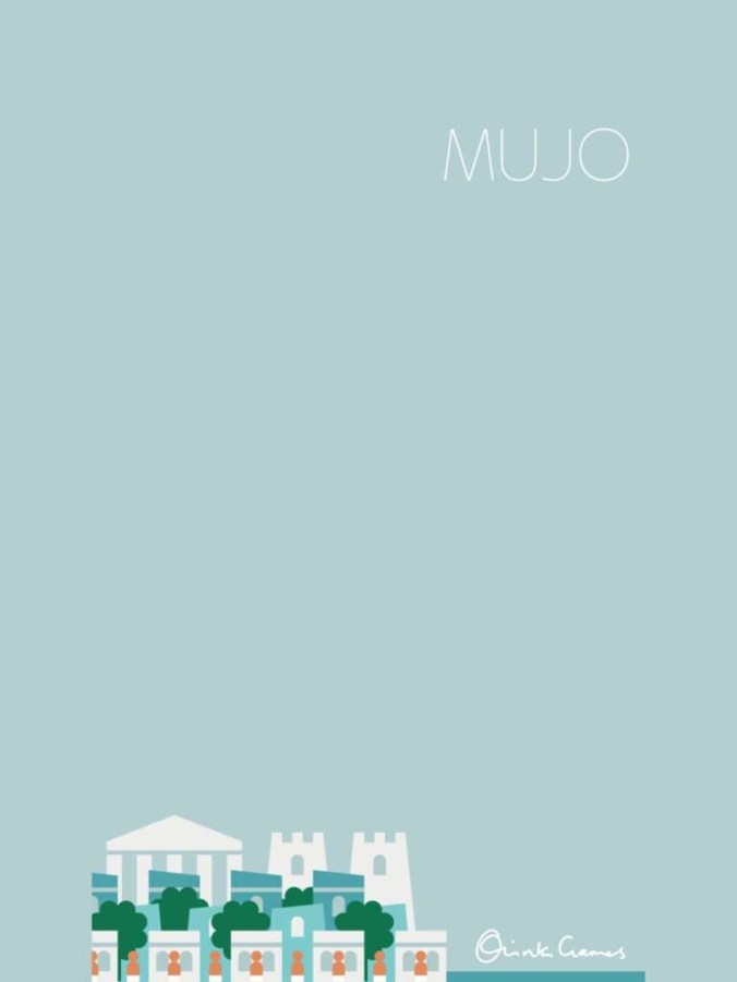 MUJO_01