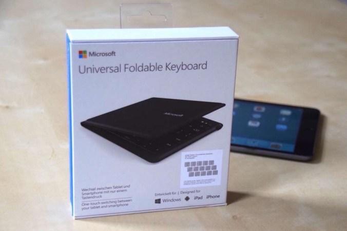 Microsoft_Universal_Foldable_Keyboard_01