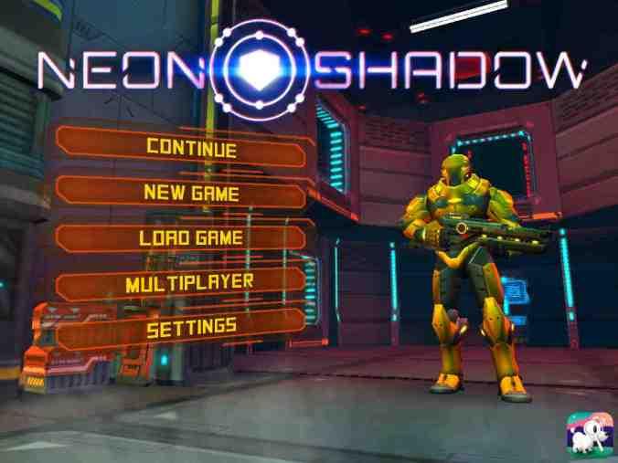 NeonShadow_01