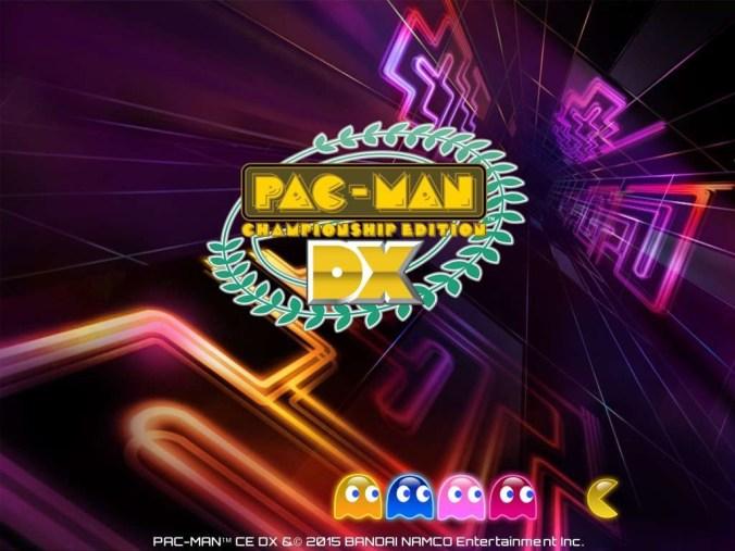 Pac-Man_01