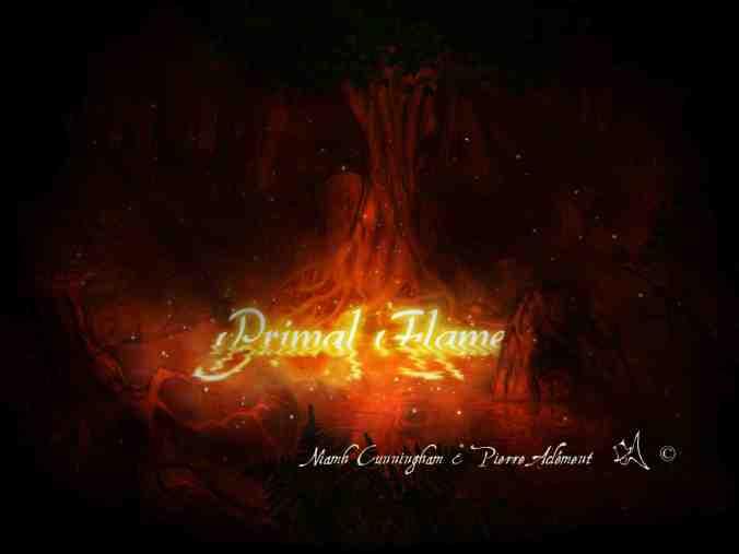 Primal_Flame_01