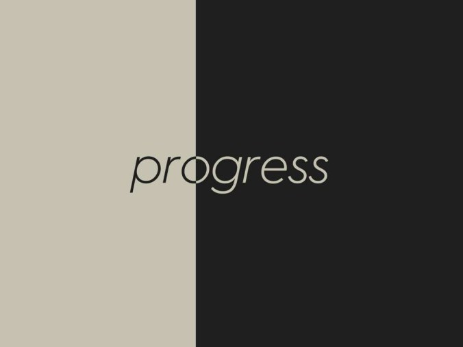 Progress_to_100_01