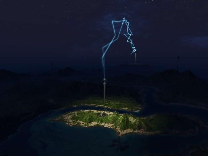 Radiation_Island_04