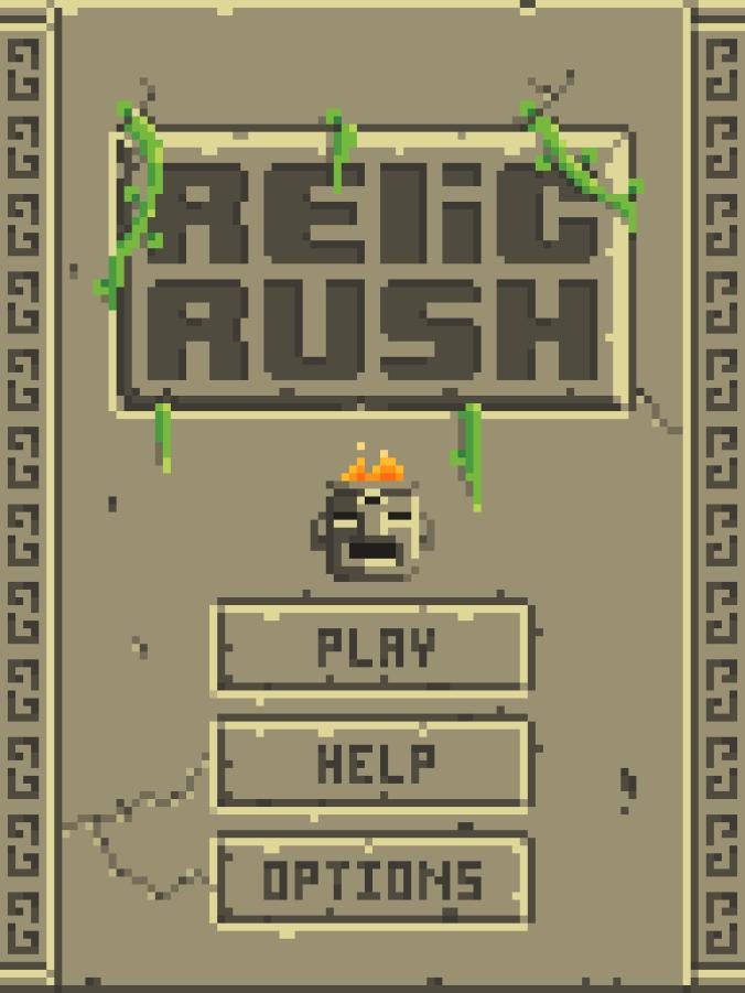 RelicRush00