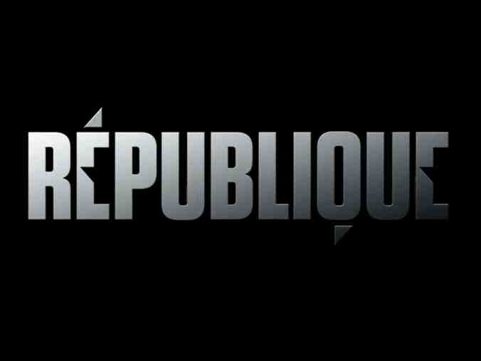 Republique_01