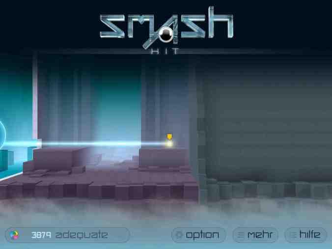 SmashHit_01