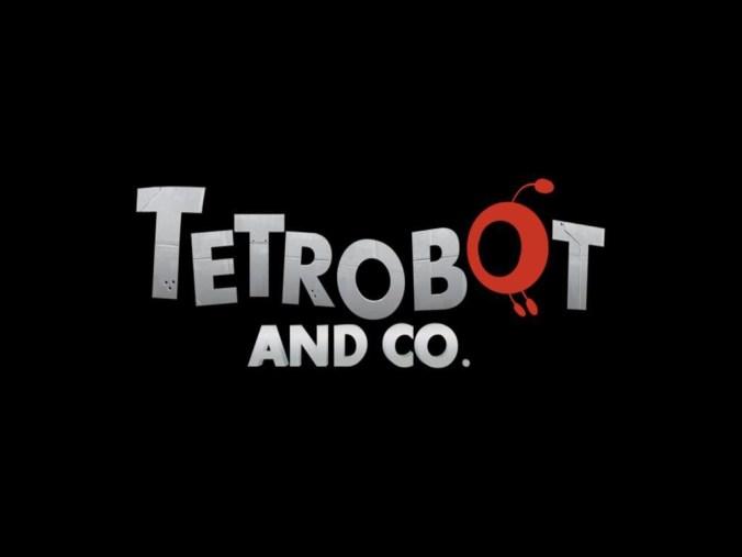 Tetrobot_01