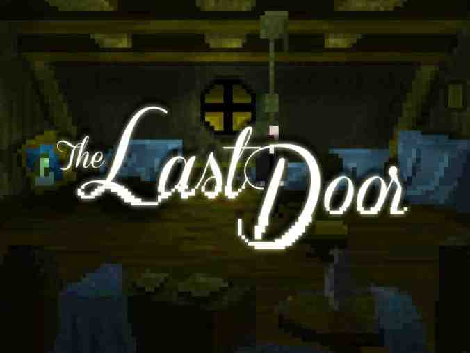 TheLastDoor01