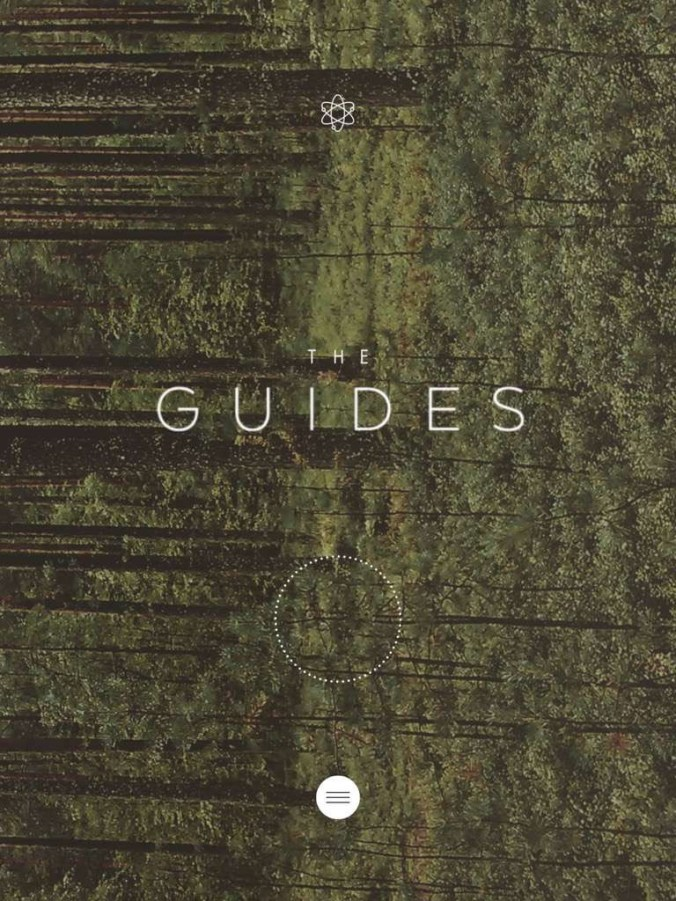 The_Guides_01