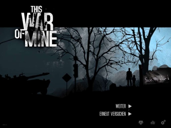 This_War_of_Mine_01