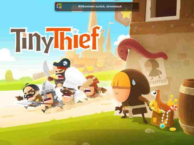 TinyThief00