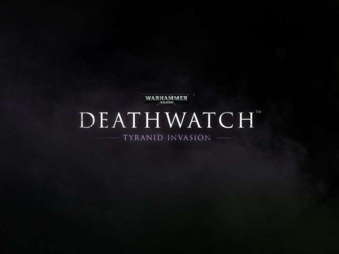 Warhammer_Deathwatch_01