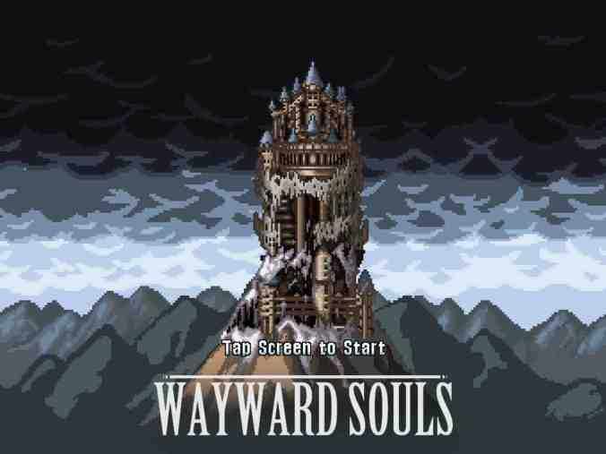 WaywardSouls_01