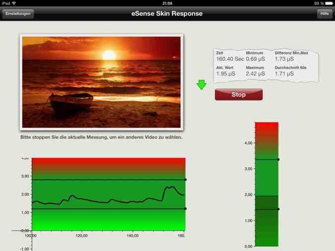 eSense-Skin-Response_03