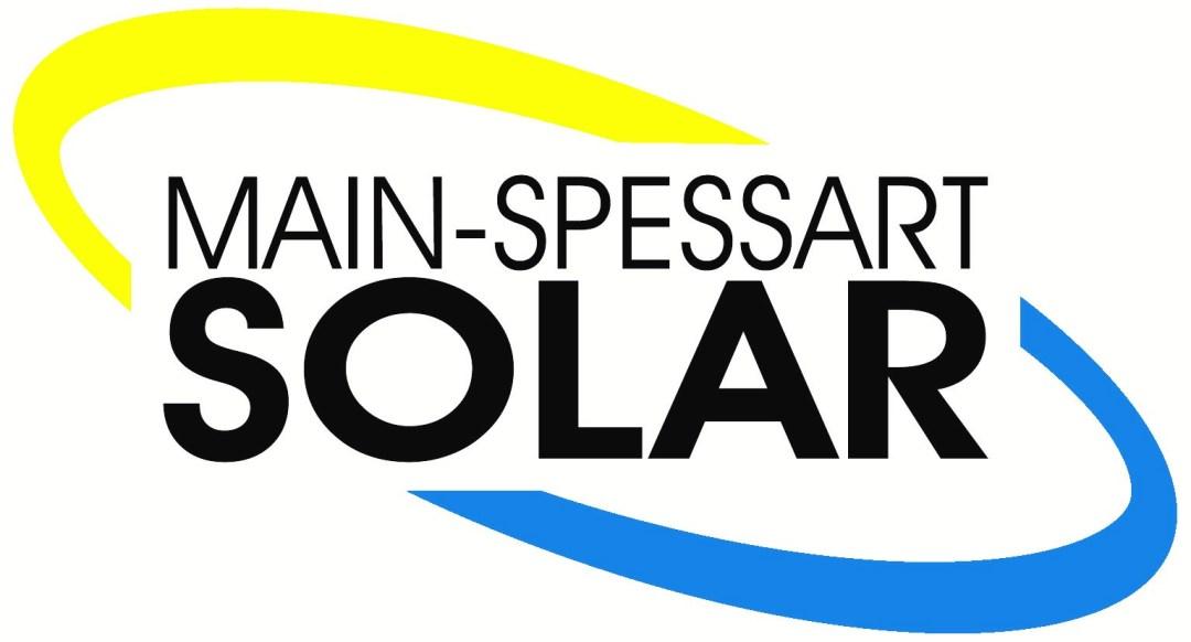 Main-Spessart-Solar GmbH
