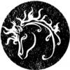 logo butselhof