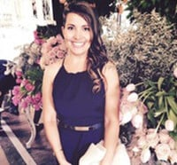 personal trainer - Sydney -Jacqui – Lost 9kg & 10% Bodyfat