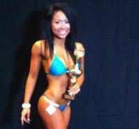 personal trainer - Sydney -Rena – Reverse Dieting