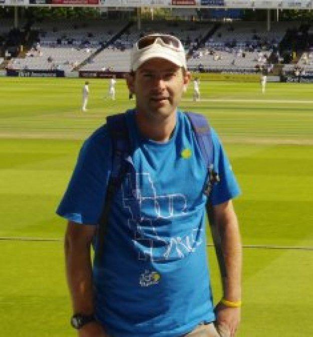 personal trainer - Sydney -Matt – 15cm off belly button in 6 weeks,
