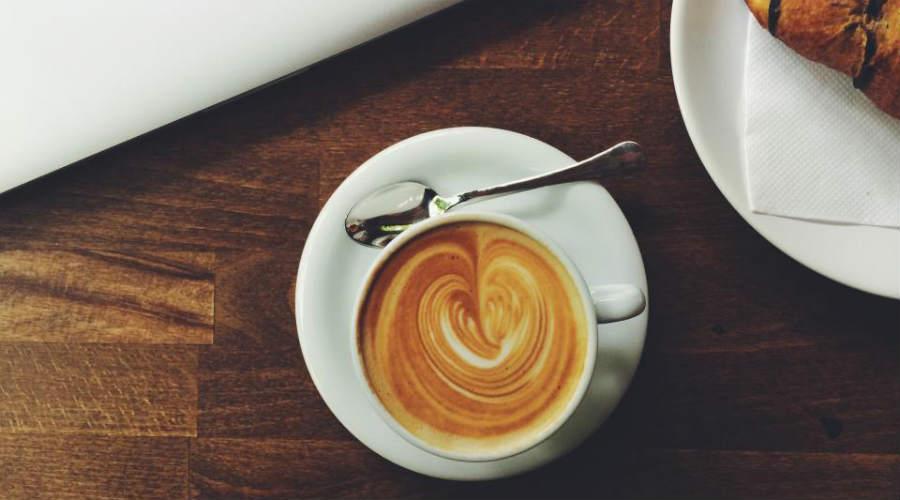 stock-snapio-coffee