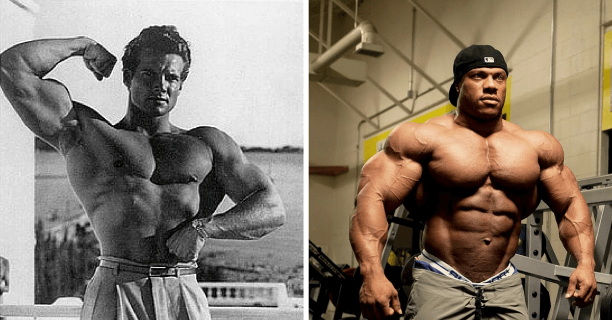 super mass steroid cycle