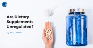 Supplement Regulation