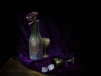 Powerful black magic spells to control the heart and mind of your lover