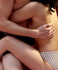Witchcraft sex spell that is here to bring happiness to you