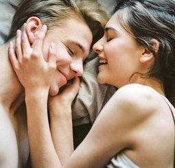 Powerful love spell to bring back your ex