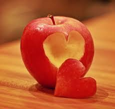 Love Returns Love Spells