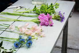 Seven flower love spell