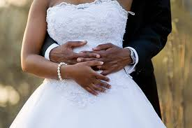Stable marriage spells