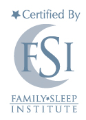 family sleep institute - child sleep consultant