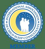 International Association of Child Sleep Consultants