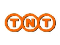 strongman pump uses TNT Express