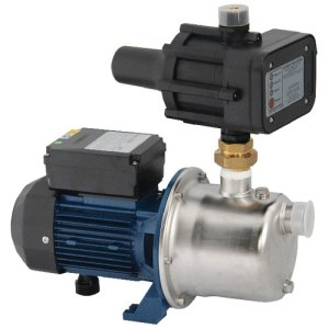 Reefe PRJ062small automatic household pressure pumps