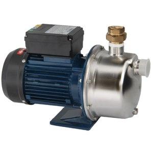 PRJ075T Household Water Transfer Pump