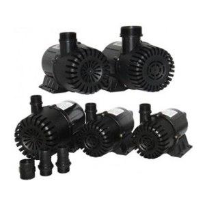 Water Fall Pumps