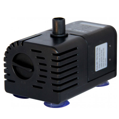 RSF470 Reefe Solar DC Pond Pump