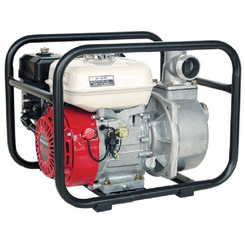 2 inch transfer pump