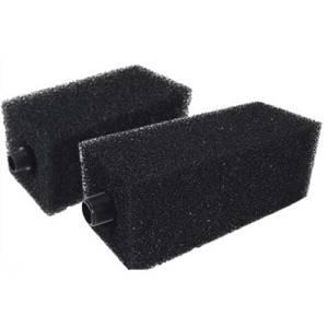 foam sponge prefilter