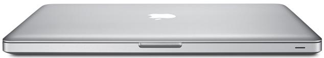 macbook closed