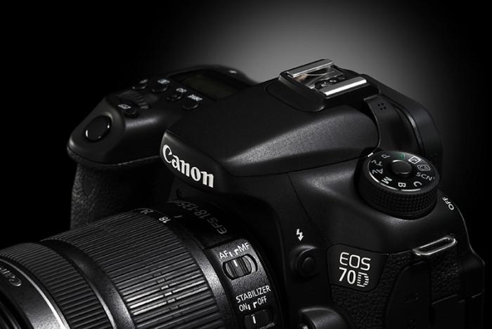 EOS-70D-Design-Side2