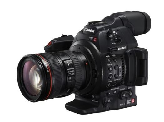CanonC100MKII_fr