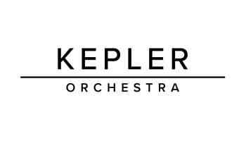 Kepler Orchestra Review - an Explorative Aural Solar System