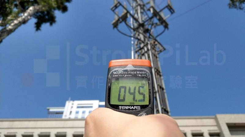 仙渡超高壓變電所-345KV轉161KV